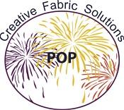 Pop Fabrics