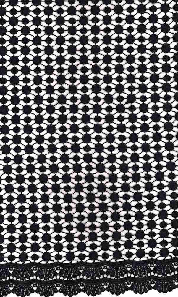 SSOR62238 / BLACK / 100% POLYESTER