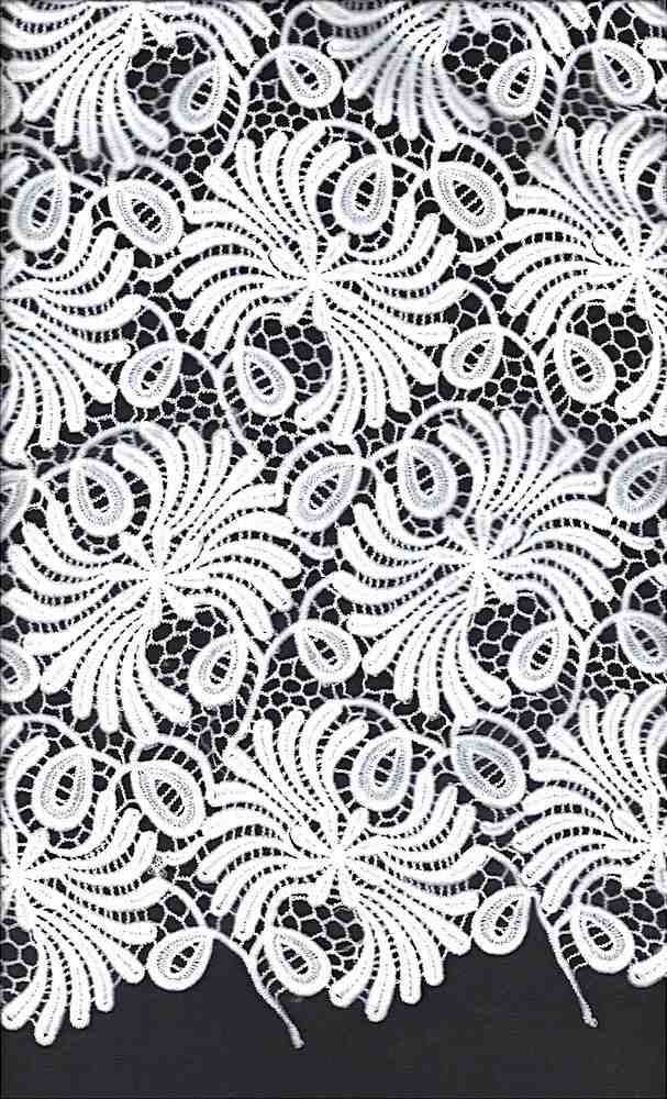 SSCLCMUM-149 / IVORY / 100% POLYESTER