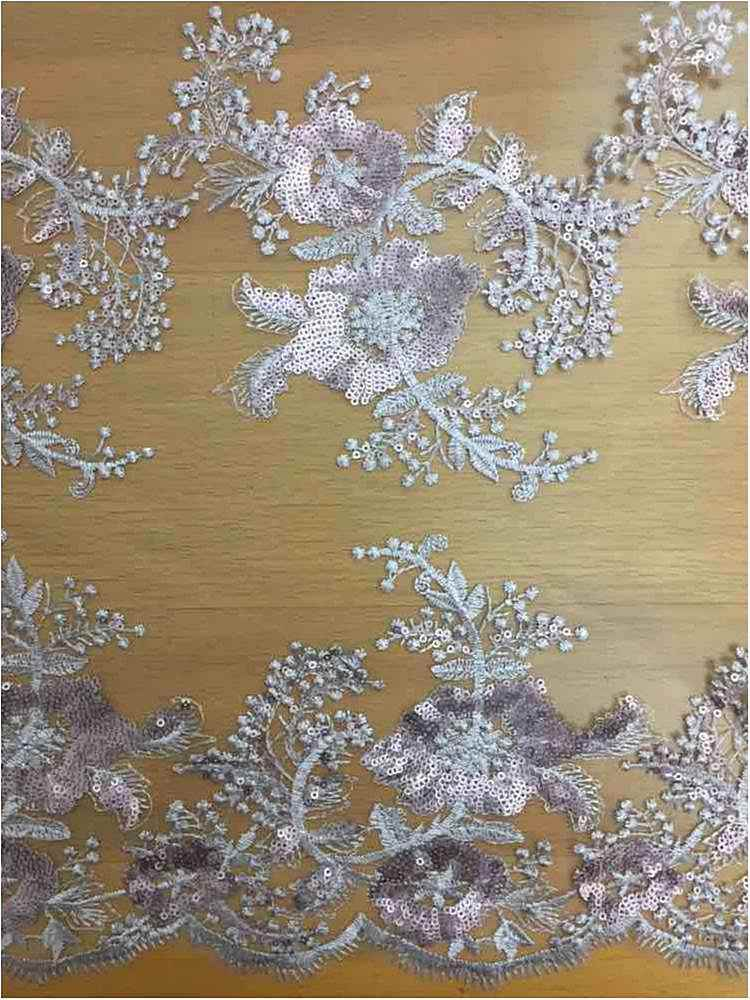 WTYX4212 / NUDE/NUDE / 100% POLYESTER