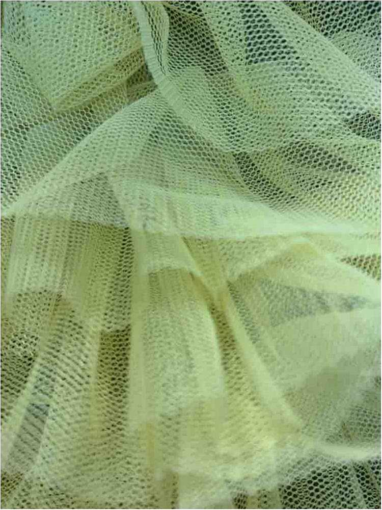 WTYX-4962 / YELLOW / 100% POLYESTER