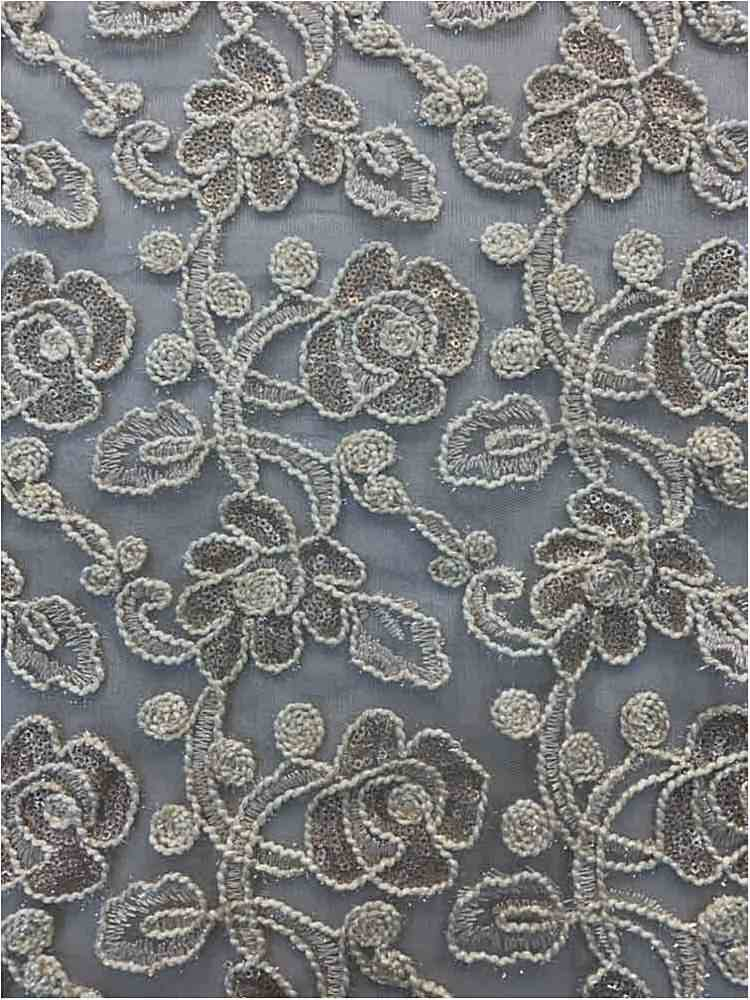 WTYX-2729 / GOLD/GOLD / 100% POLYESTER