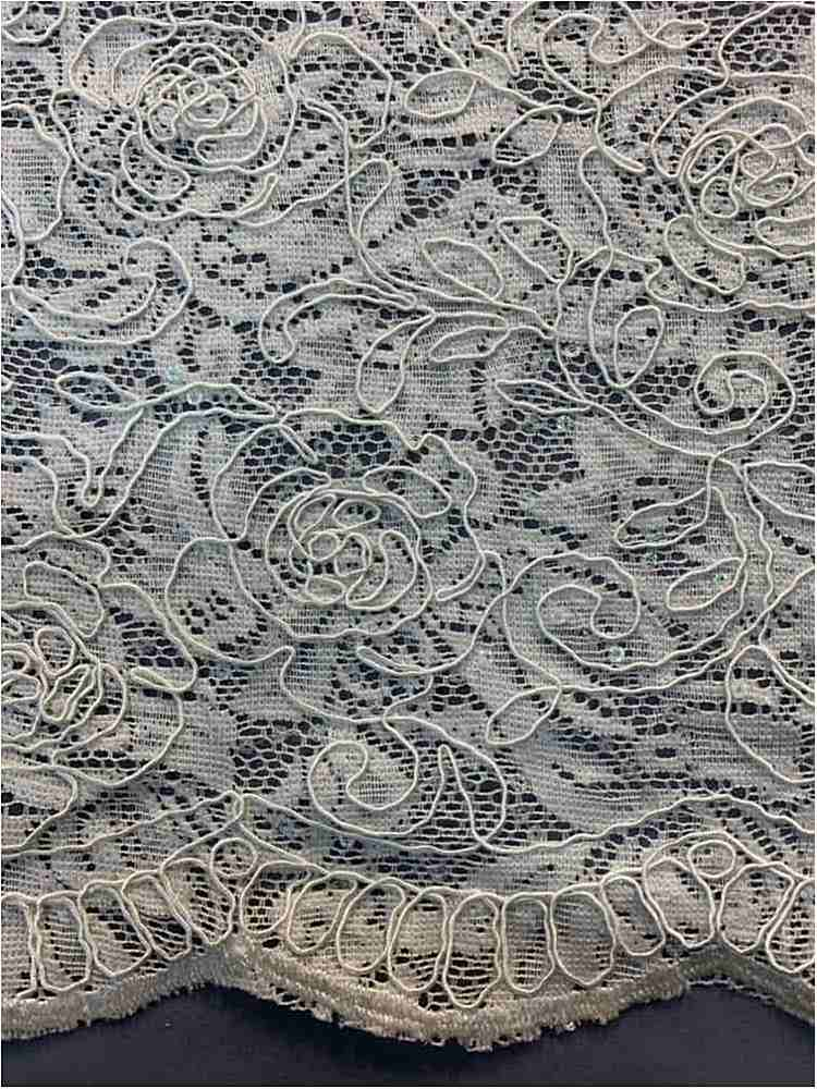 WTYX-4799 / IVORY / 100% POLYESTER