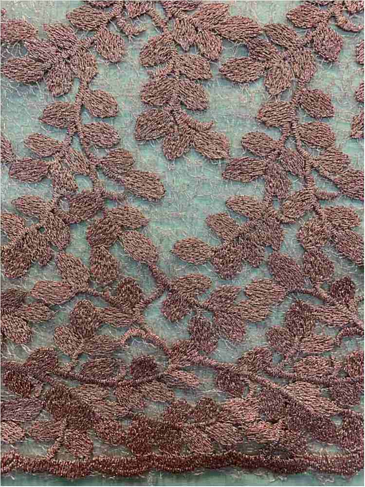 WTYX-2893 / PINK / 100% POLYESTER
