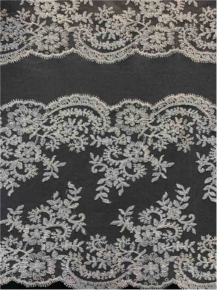 WTYX-5111 / SILVER / 100% POLYESTER