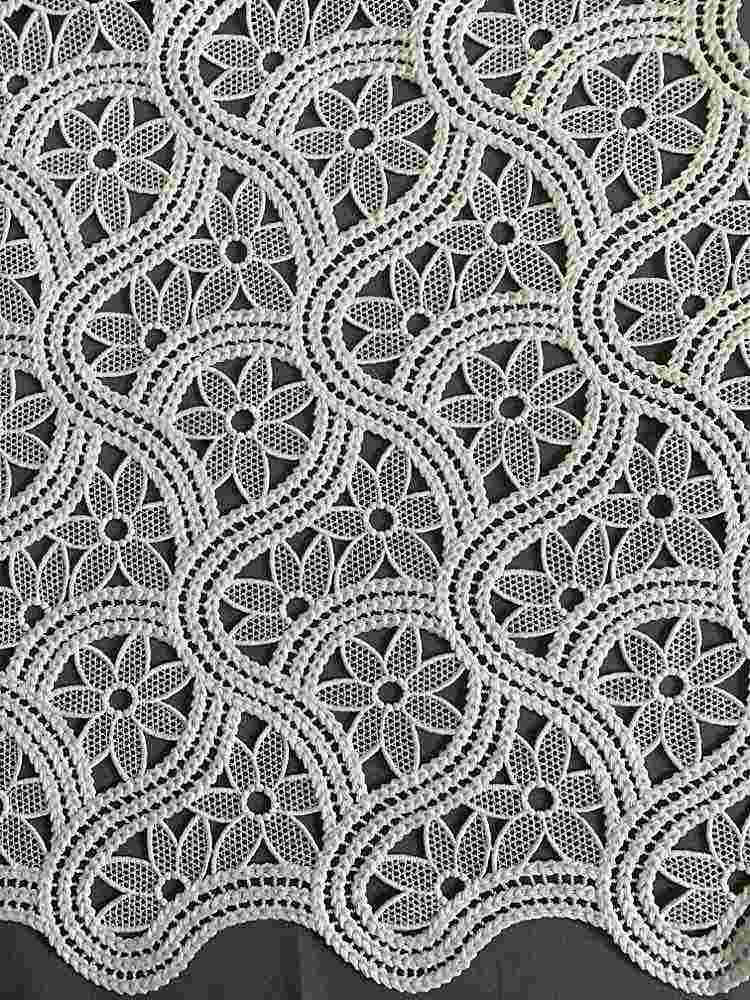 SSCLCMU207-1234 / NATURAL / 100% POLYESTER