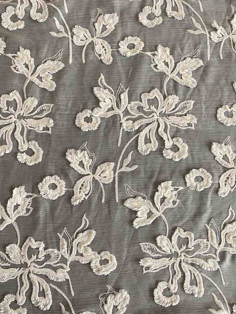 SSCCI2101-1894 / NATURAL / 100% POLYESTER