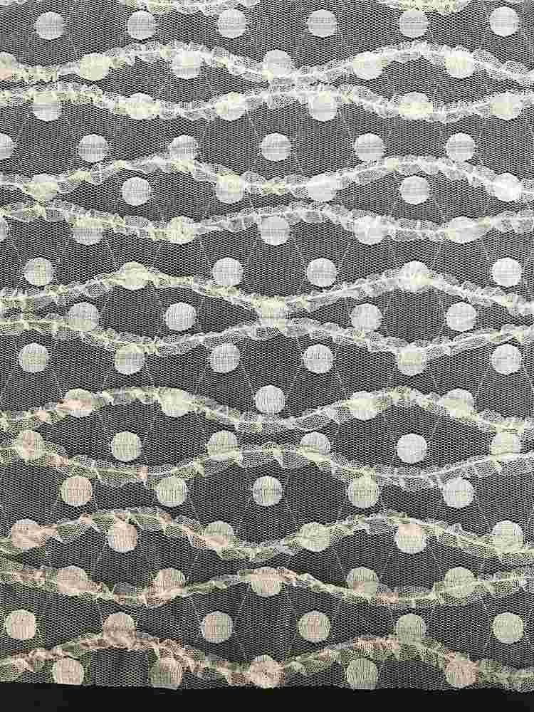 SSCCI2103-1941 / NATURAL / 100% POLYESTER