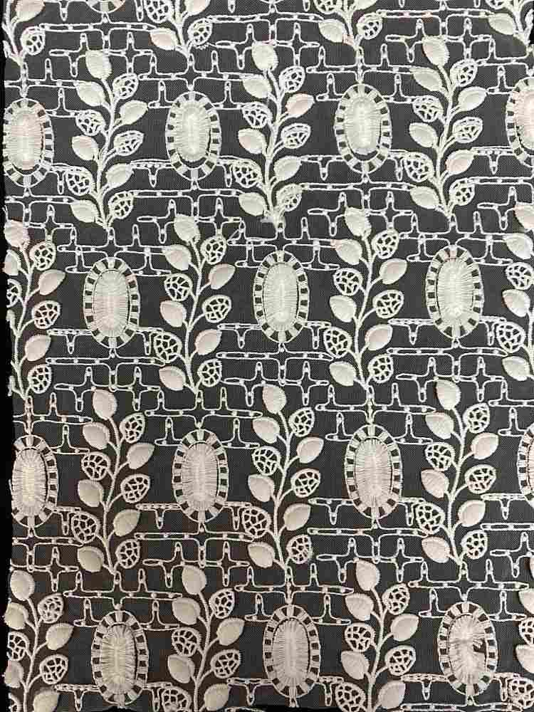 HKP7016-M201 / IVORY / 100% POLYESTER